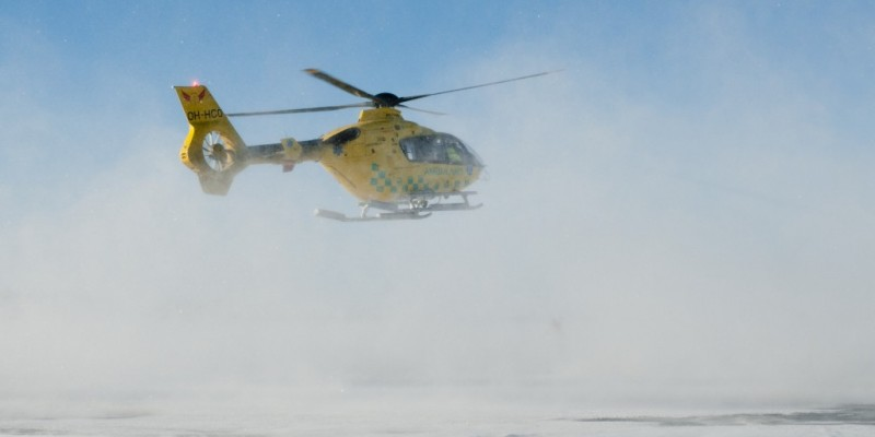 helena_wahlman-rescue_services-3086-1024x680