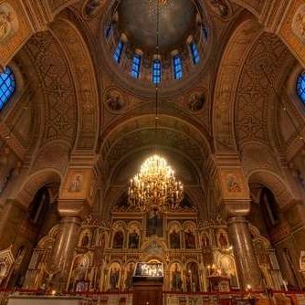 乌斯佩斯基大教堂3