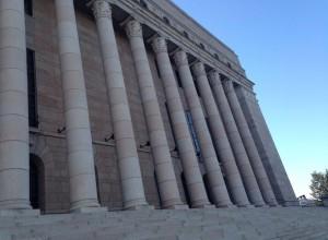 议会大楼1
