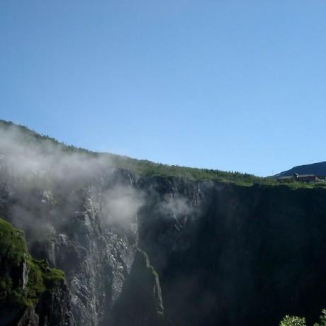 沃尔令斯大瀑布 (6)