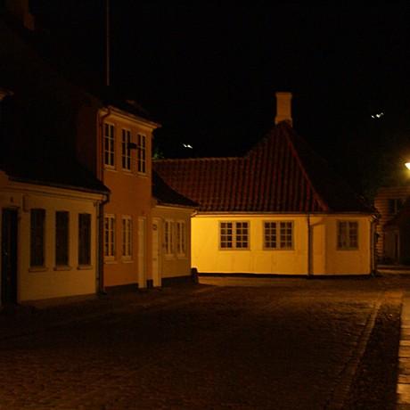 Hans_Christian_Andersen_house