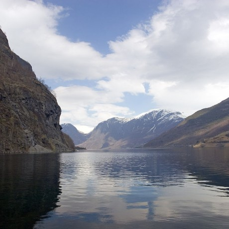 Flam,_Norway_-_panoramio