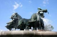 吉菲昂喷泉3