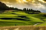 奥斯陆Miklagard Golf