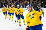 瑞典冰球 (2)