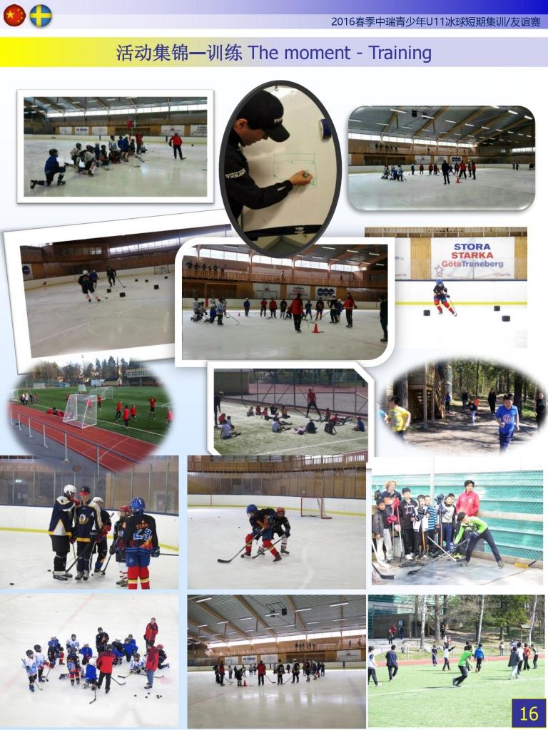 瑞典冰球 (15)