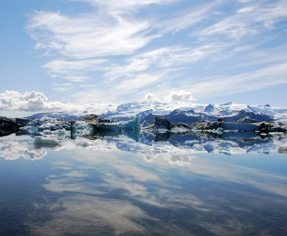 杰古沙龙湖 (1)