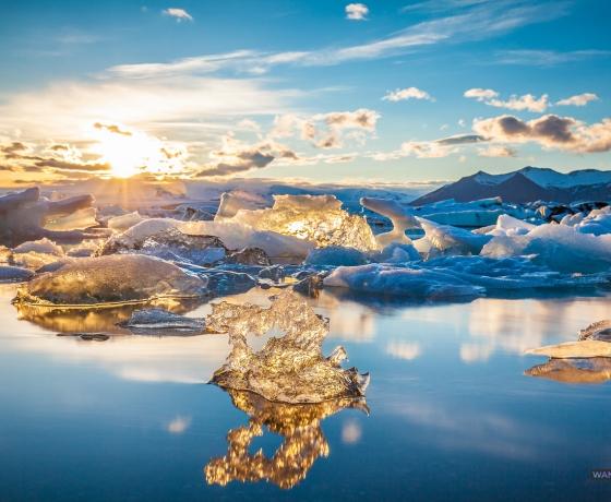 杰古沙龙湖 (4)