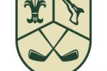 芬兰高尔夫球场KytajaGolf (1)