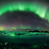 北极光-北欧维森 (5)