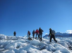 Glacier-Walk-2