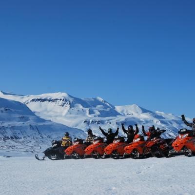 冰岛雪地摩托车www.nordicvs (4)
