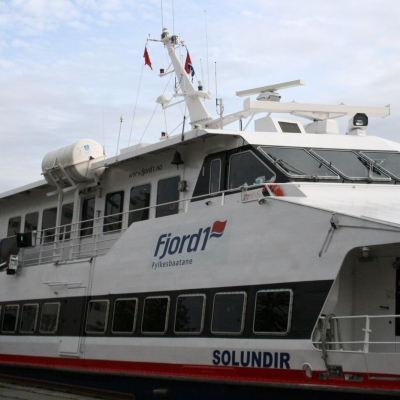 挪威峡湾游船www.nordicvs.com (7)