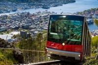 卑尔根缆车-www.nordicvs (5)