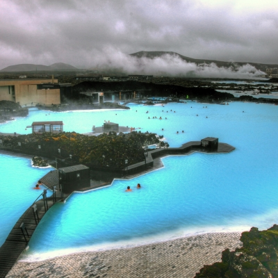 冰岛-蓝湖温泉www.nordicvs (1)