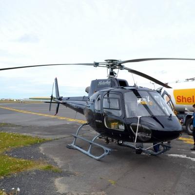 直升机观光www.nordicvs (10)