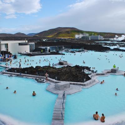 冰岛-蓝湖温泉www.nordicvs (3)