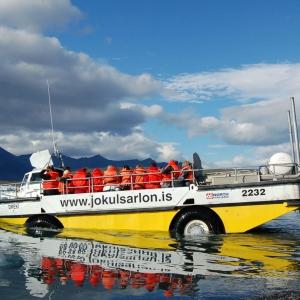 冰岛-水陆两栖船 www.nordicvs (4)