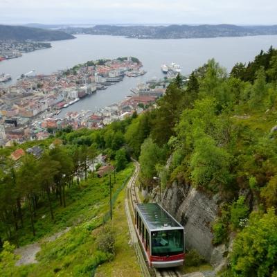 卑尔根缆车-www.nordicvs (3)
