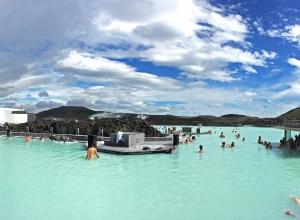 冰岛-蓝湖温泉www.nordicvs (7)
