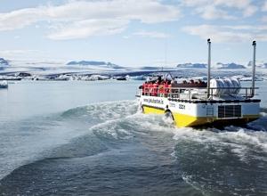 冰岛-水陆两栖船 www.nordicvs (2)