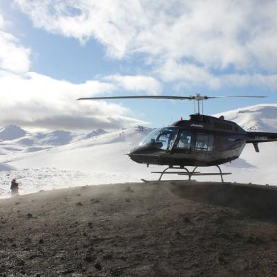 直升机观光www.nordicvs (8)
