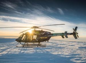 直升机观光www.nordicvs (9)