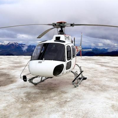 直升机观光www.nordicvs (2)