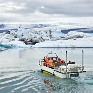 冰岛-水陆两栖船 www.nordicvs (1)