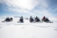 冰岛雪地摩托车www.nordicvs (3)