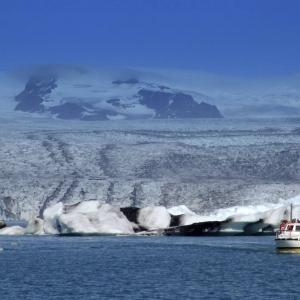 冰岛-水陆两栖船 www.nordicvs (3)