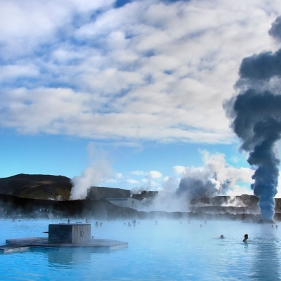 冰岛-蓝湖温泉www.nordicvs (4)