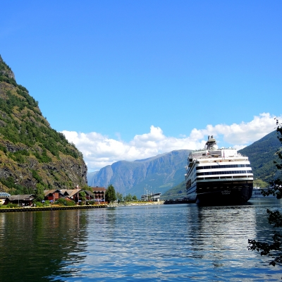挪威峡湾游船www.nordicvs.com (4)