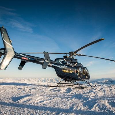 直升机观光www.nordicvs (4)