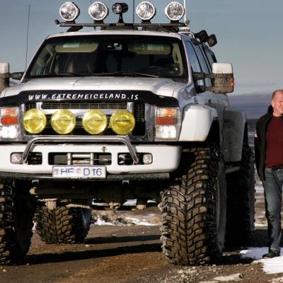 冰岛吉普车旅行www.nordicvs (2)