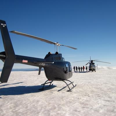 直升机观光www.nordicvs (7)