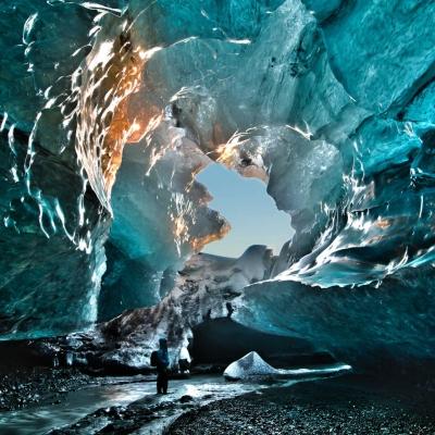 蓝冰洞 www.nordicvs (6)