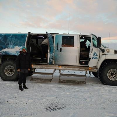 冰岛吉普车旅行www.nordicvs (1)