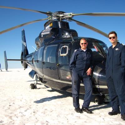 直升机观光www.nordicvs (5)