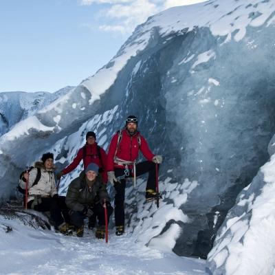 glacier-Walk-8