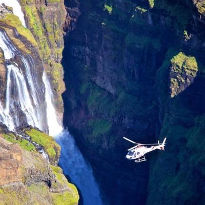 直升机观光www.nordicvs  ()