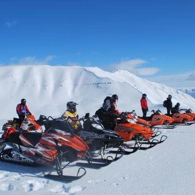 冰岛雪地摩托车www.nordicvs (5)